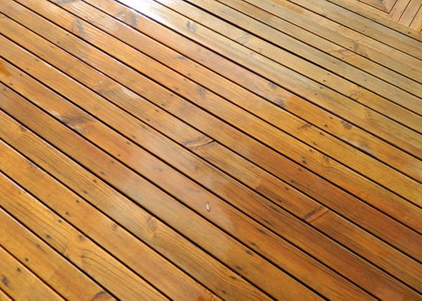 6 Decking Fundamentals That Every Builder Must Know
